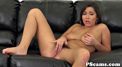 Tits, Webcam squirt, Squirts