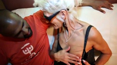 Granny anal, Ebony french, Black granny, Black grannies, Black anal, Granny french