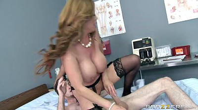 Eva notty, Mature sex, Kianna dior