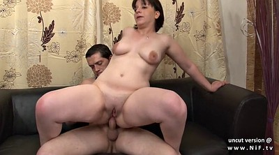 Casting anal, Chubby anal, Casting french