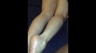 Footjob, Mature footjob, Mature feet, Mature foot, Feet sole, Feet milf