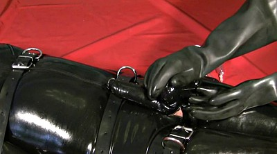 Milk, Rubber, Milking, Latex bdsm, Gay bdsm