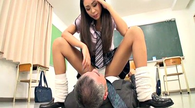 Japanese bdsm, Asian schoolgirl, Asian bdsm, Japanese schoolgirl, Bdsm japanese, Asian dick