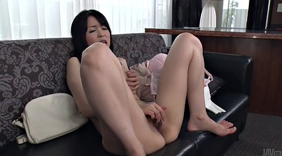 Asian, Yui, Japanese blowjob, Japanese masturbation, Japanese suck, Japanese lingerie