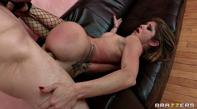 Hairy anal, Stocking, Anal hairy, Stocking anal, Anal stretching