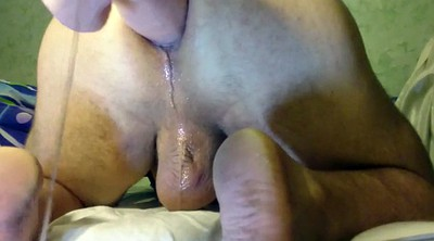 Big machine, Machines, Anal amateur, Gay dildo, Fat bbw, Sex machines