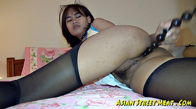 Thai anal, Asian feet, Teen feet, Asian babes, Cleaning, Anal asian