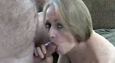 Swinger, Granny boy, Mom and boy, Milf boy