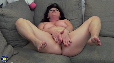 Chubby mature, Chubby mom, Mature mom, Granny pussy, Bbw mom, Bbw granny