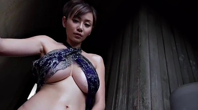 Japanese softcore