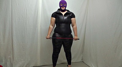 Blackmail, Latex bdsm, German femdom, Blackmailing, Blackmailed