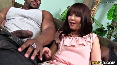 Asian anal, Marica hase, Asian black, Black and ebony