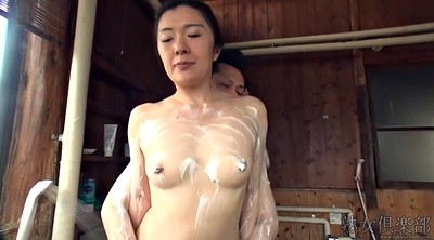 Japanese massage, Japanese mature, Japanese bbw, Massage japanese, Massag, Japanese mature massage