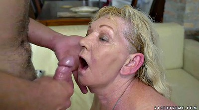 Ugly, Hairy ass, Chubby mature, Mature blonde, Mature and young, Hairy young