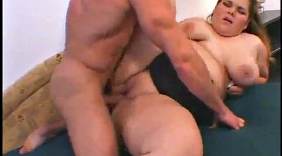 Bbw ass, Chubby bbw, Nice ass, Friends, Bbw ass fuck