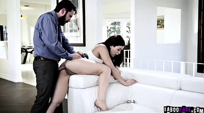 Step, Anal plug, Butt plug, Woods, Outdoor sex