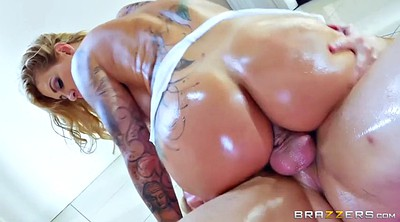 Ryan conner, Ride, Thick, Thick mature, Anal yoga, Yoga anal
