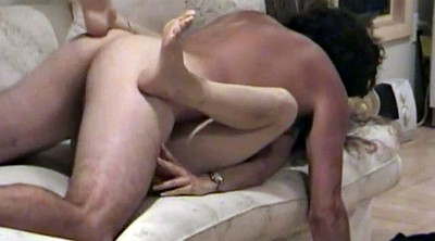 Hidden, Young cam, Cam young, Aunty