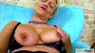 German anal, Old granny anal, Anal granny
