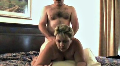 Bear, Bear daddy, Mature bbw