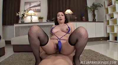 Huge ass, Big ass mature, Moan, Ass mature, Asian huge, Asian big ass