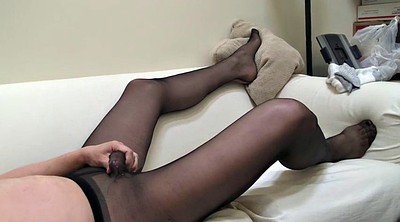 Pantyhose, Solo girl, Solo girls, Gay pantyhose, Crossdress, Black girls