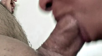 Indian, Anal fisting, Indian blowjob, Indian anal, Indian sucking, Indian suck