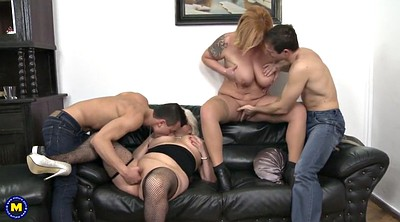 Mother, Mother son, Mother and son, Change, Son mother, Sex milf