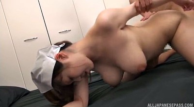 Japanese woman, Woman, Japanese shower, Big japanese, Asian tits