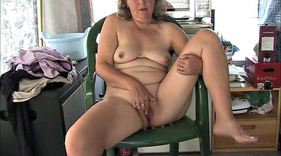 Mature, Blowjob, Matures