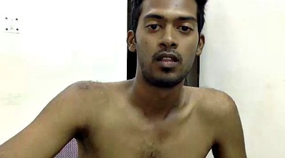 Hairy dick, Hairy cock, Indian hot, Hot indian
