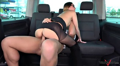 Boots, In car, Creampie hd