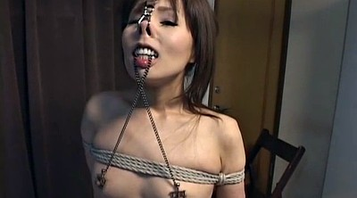 Japanese old, Nipple, Japanese bondage, Japanese bdsm, Hook, Subtitles