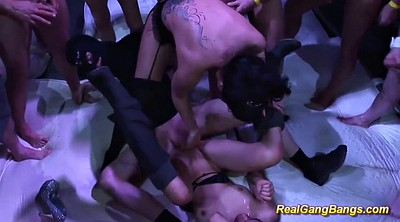 German, German anal, Swingers party, Swingers orgy