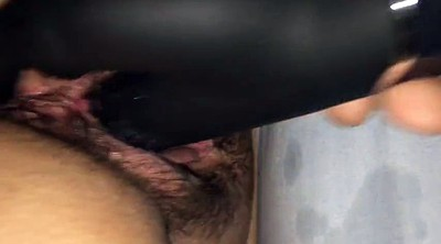Squirts, Mature orgasm, Black squirting, Bbw wife, Bbw orgasm, Real wife