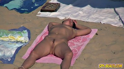 Nudist, Amateur, Nudist beach