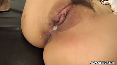 Japanese creampie, Japanese rides, Japanese fit, Hairy girl, Fitting