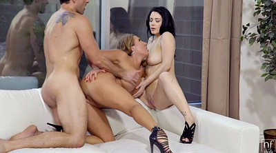 Ryan, Richelle ryan, Mature handjob