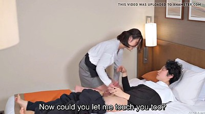 Cute, Japanese cute, Japanese hd, Massage japanese, Subtitles, Japanese subtitles