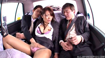 Asian gay, Double asian, Asian double, Asian car