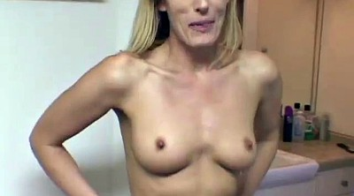 Milf, Doggy compilation
