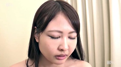 Japanese lesbian, Japanese solo, Japanese lesbians, Solo japanese