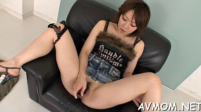 Japanese mom, Japanese moms, Japanese mature, Asian mature, Japanese blowjob, Asian mom