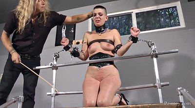 Caning, Pain, Painful, Caned, Sluts, Scream