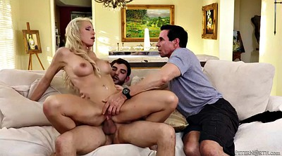 Anal mature, Mature cuckold, Watch wife