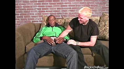 Huge cock, Gay interracial, Black on blondes, Black man, Blacks on blondes, Big man