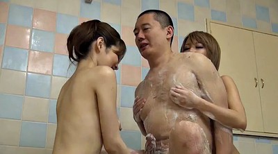 Japan, Japanese massage, Japan blowjob, Japan massage