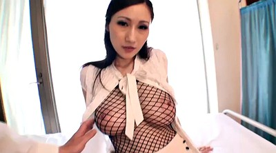 Japanese julia, Japanese big tits, Julia japanese