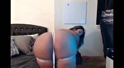 Big tits solo, Diamond, Diamond doll