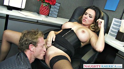 Danica dillon, Secretary, Juicy